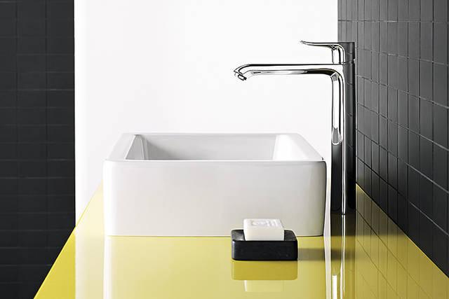 【DIY】洗面台の水栓交換に挑戦!必要な工具や手順・コツをご紹介