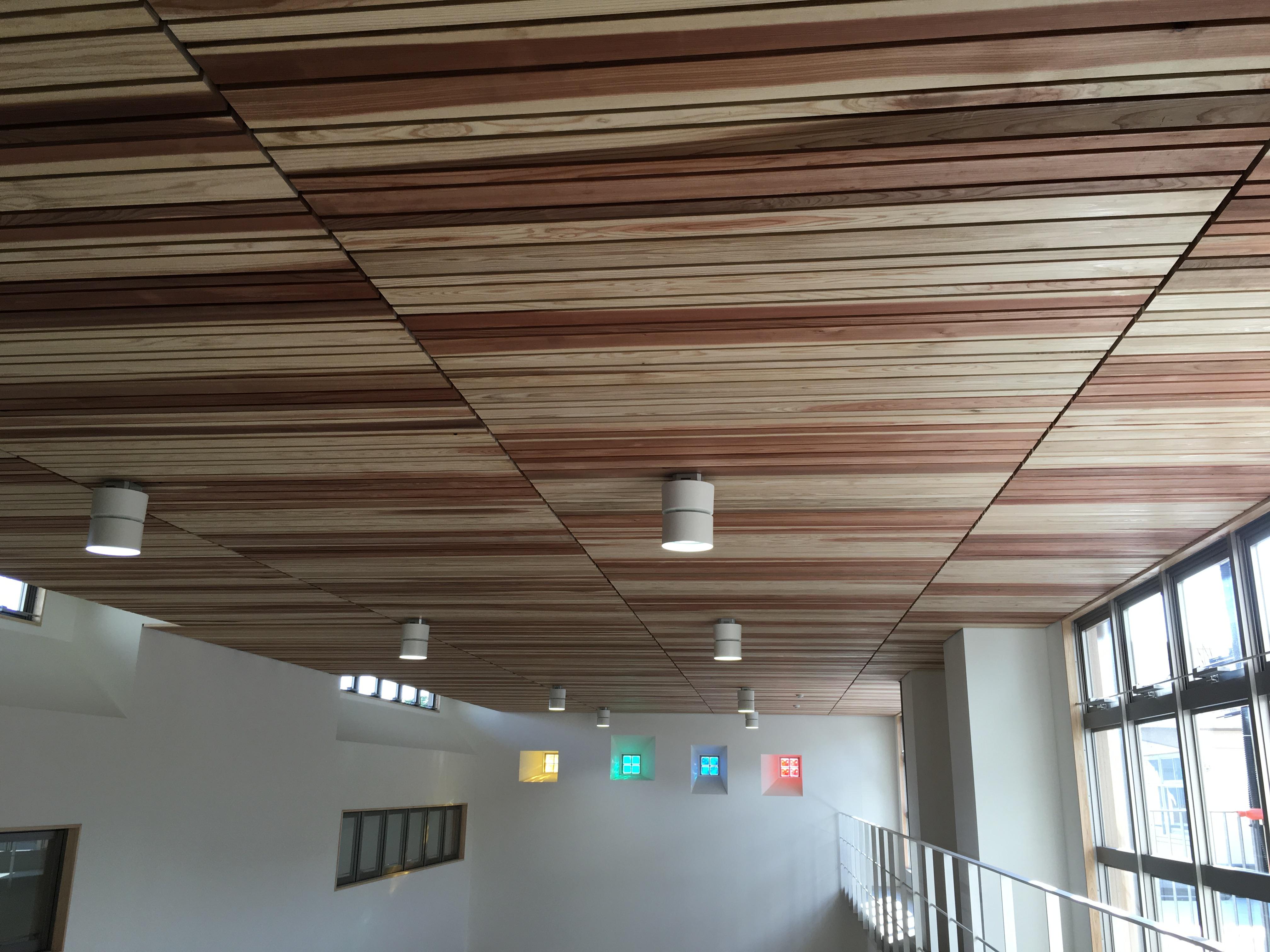 Diyで和室の天井張り替えに挑戦 基礎知識 作業の手順を解説 Diyer