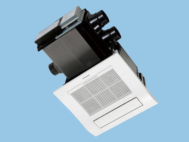 憧れの浴室暖房乾燥機を後付け。費用目安とオススメメーカーをご紹介!