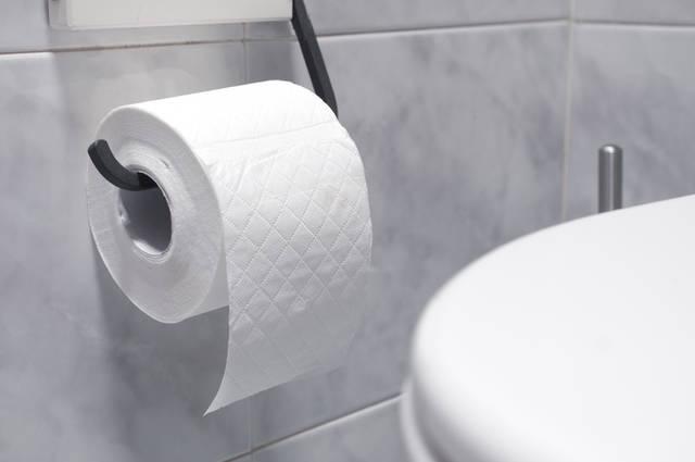 トイレリメイクDIYアイデア集!初心者さんでも簡単にトイレを大変身!