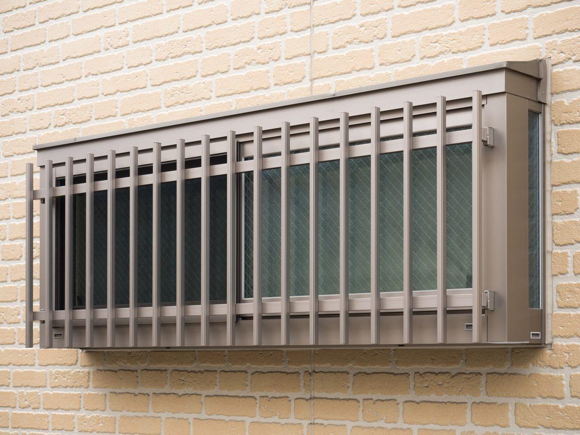 窓 目隠し 場 風呂 お風呂の窓を目隠しする方法!カラフルなブラインドで浴室をおしゃれに♪|基礎知識・読み物| Re:HOME