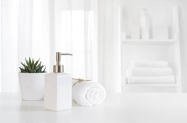 2畳の洗面所レイアウト!快適に使うためのヒントを伝授します