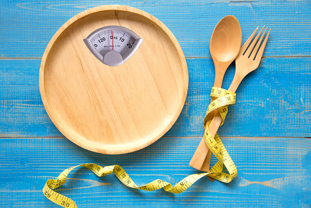 ペミカンのレシピをご紹介!味や日持ちはどのくらい?