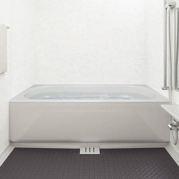 お風呂が寒い(涙)!冬対策&リフォームで目指す快適くつろぎ空間!