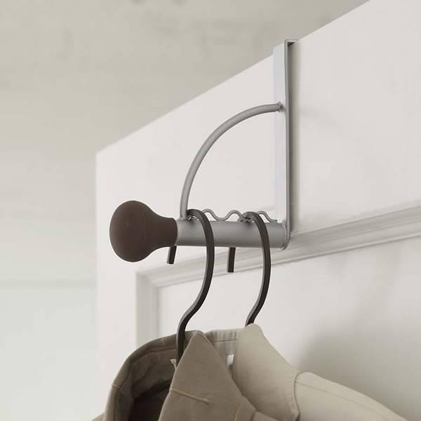 洗面所に物干しスペースが欲しい!オススメ室内干しグッズ&DIYアイデア