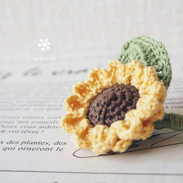 編み物初心者でも簡単!オシャレを叶えるマフラーの編み方徹底解説