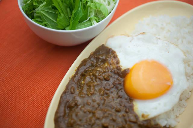 【乾飯の進化系】アルファ化米の作り方!非常時やアウトドアに便利!