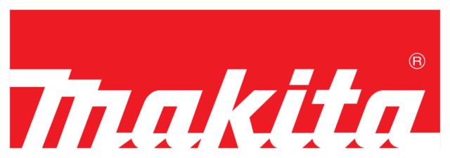 """makitaが次に手掛けたのはTV!?3WAYで使える本格派ガジェット""""TV100""""に迫る"""