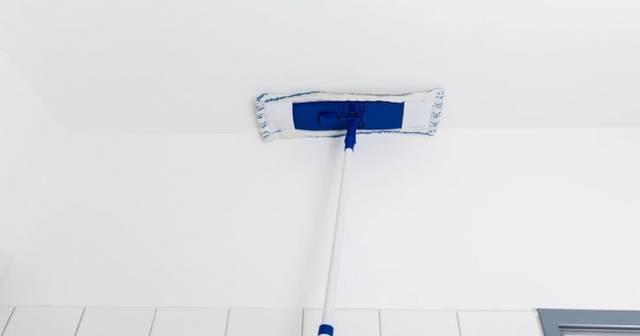 後悔したくない、お風呂ドアリフォーム!引き戸の特徴とお掃除のコツ