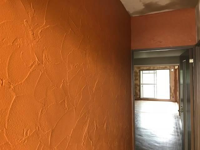 カビ&汚れスッキリ!珪藻土壁の正しいお手入れ方法