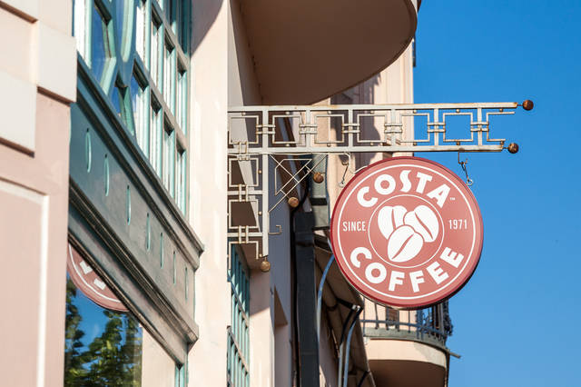 オシャレなカフェの外観特集!人気店に学ぶ雰囲気作りのコツ