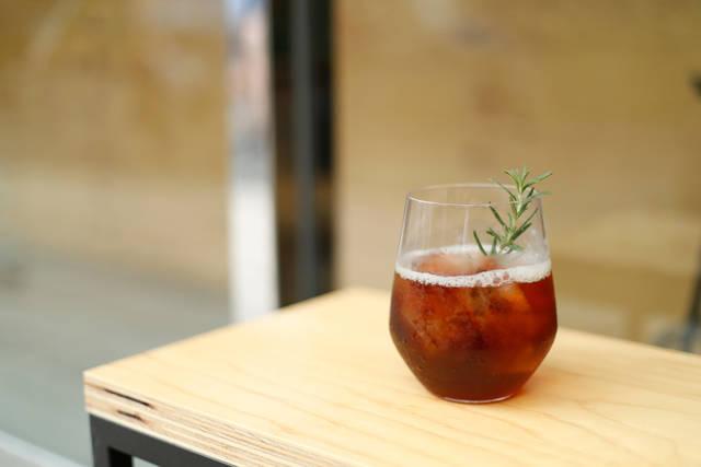 お酒にコーヒー、DIY!大人のおうち時間を楽しむアイデアまとめました!