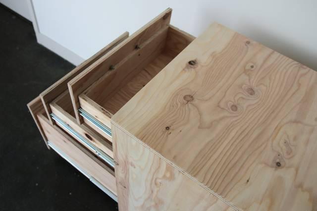 テレワーク環境も欲張りたい!toolboxで見つけた個性派アイテムBEST5!!
