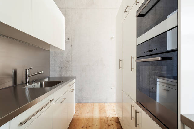 魅力的な開放感!憧れのオープンキッチン、メリットやデメリットを徹底解説!