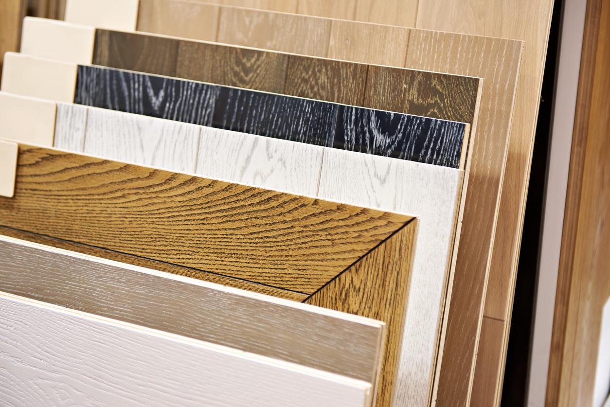 トイレの床をリフォーム 張り替え費用の相場や床材選びのコツなどを紹介 Diyer S リノベと暮らしとdiy