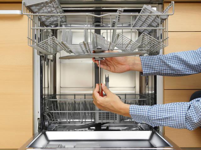 キッチンリフォーム、費用相場はいくら?各施工内容にあわせて解説