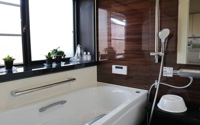 お風呂のリフォーム費用、いくらかかる? 価格帯別に事例を紹介!