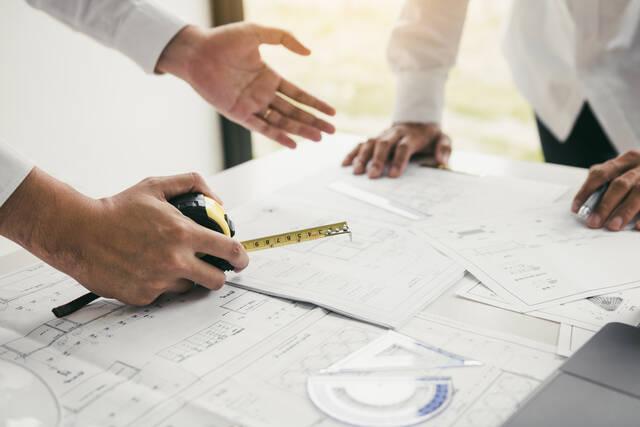 リノベーションの見積もり、何社に頼むべき?かかる期間や注意点も一挙解説!