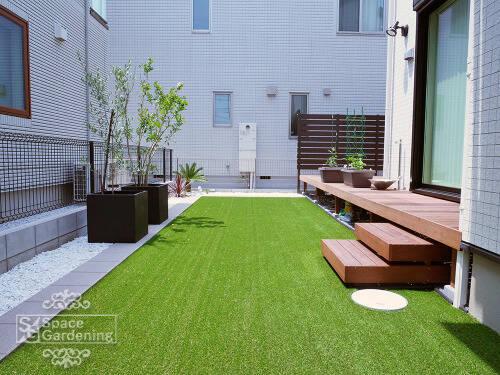 庭のリフォームアイデアを一挙紹介!費用の目安&憧れエクステリア事例も♪