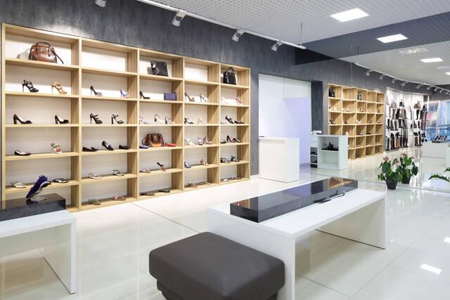 おしゃれな店舗家具の魅力とは?家庭用との違いやおすすめのインテリアを紹介