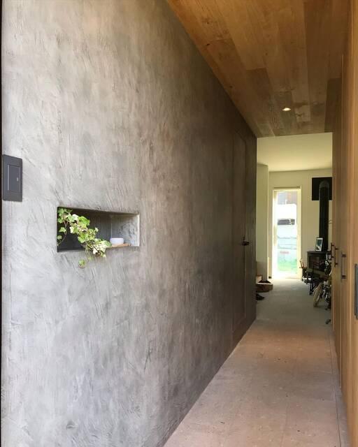 真似したくなる玄関ニッチの施工例5選!後付け費用や設置の注意点も徹底解説!