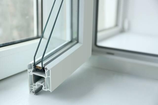 窓・サッシのリフォームっていくらかかる?費用の目安を種類別に解説!