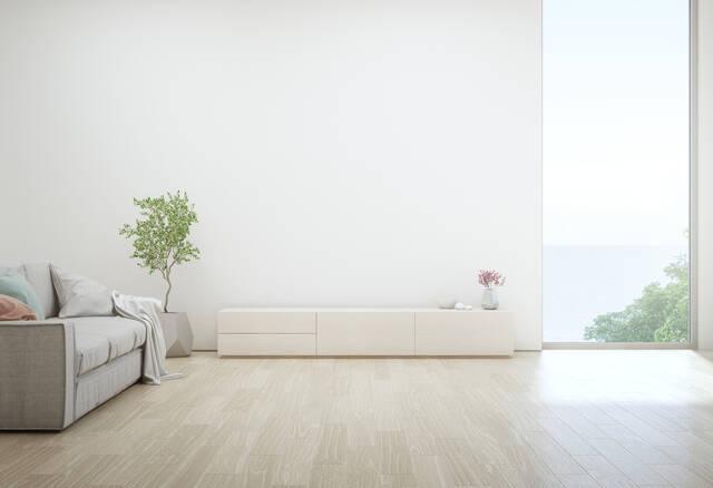 リフォームで床を張替え!費用相場やタイミング、素材選びの疑問を解説