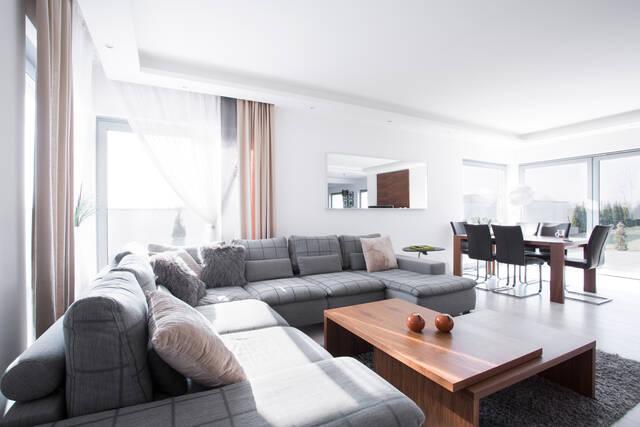 二世帯住宅へのリフォームプランはどう決める?費用相場や減税制度も解説!