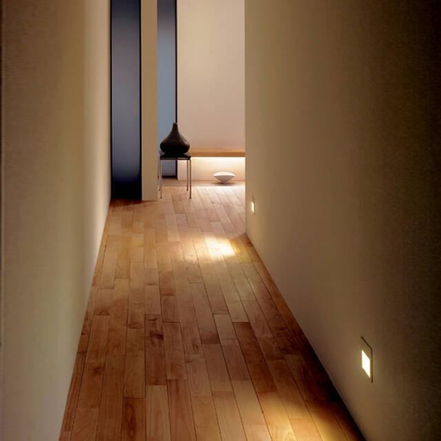 廊下リフォームの費用相場一覧!床材選びのコツ&DIYの注意点、教えます