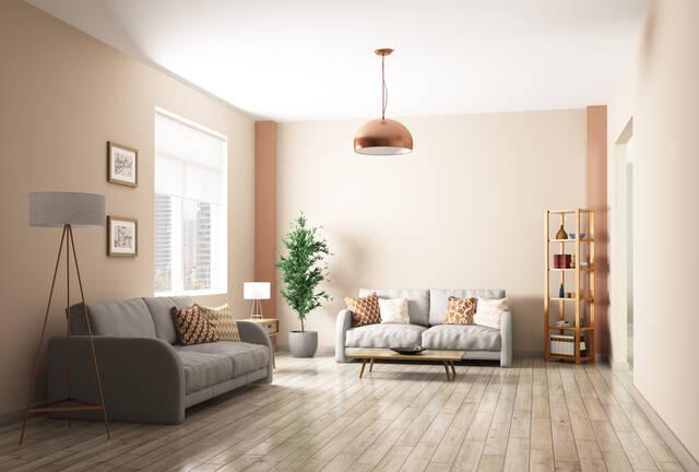 床リフォームの基本!床材の特徴や性質の違いを種類別に解説