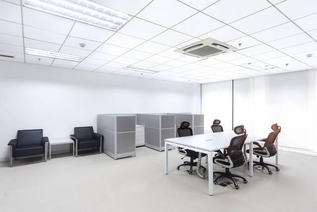 オフィス環境改善で何が変わる?生産性を高めるためのアイデアを解説