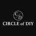これまでの「CIRCLE of DIY」