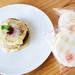 まさかのフワもち食感!おせんべいで作るフレンチトースト   DIYer(s)