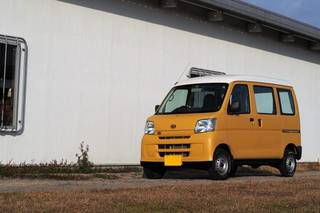 車の全塗装に挑戦!! | Mijikaさんの投稿