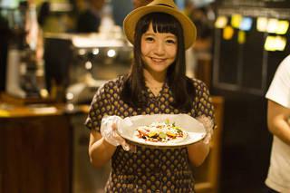 自分で作って食べる!台湾で行くべきDIYカフェ!   DIYer(s)