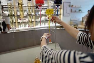 【読者プレゼント】自分好みの香りを作る♪ 台北発の手作りシャンプー! | DIYer(s)