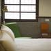 OrigInn Space、クラシックxモダンを五感で楽しむリノベホテル | DIYer(s)