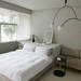 The Door Inn インテリアデザイナーが作る台北のリノベホテル | DIYer(s)