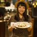 自分で作って食べる!台湾で行くべきDIYカフェ! | DIYer(s)