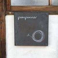 Pomponner - ホーム | Facebook
