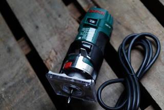 【DIY工具】BOSCH:パワートリマーをリコメン! | DIYer(s)