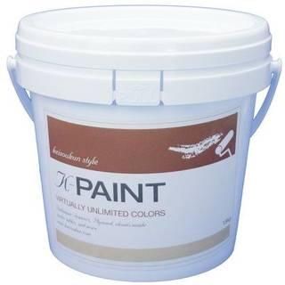 K−PAINT カラー珪藻土:ベージュ
