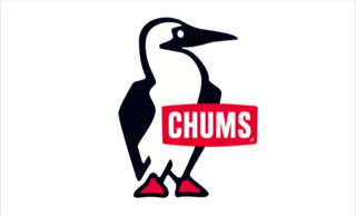 CHUMSオフィシャル・ブランドサイト | CHUMS (チャムス)