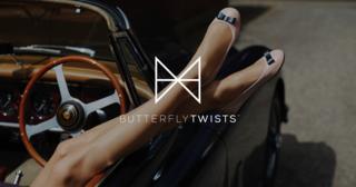 ButterflyTwists(バタフライツイスト)
