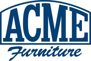 ACME Furniture | アクメファニチャー オフィシャルサイト