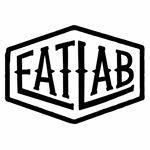 EATLAB (@eatlab_jp)