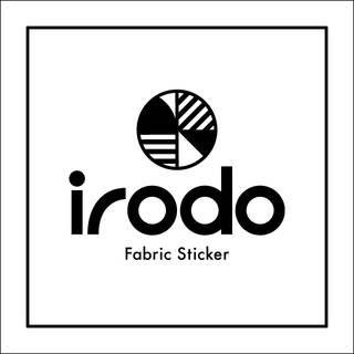 Amazon.co.jp: irodo