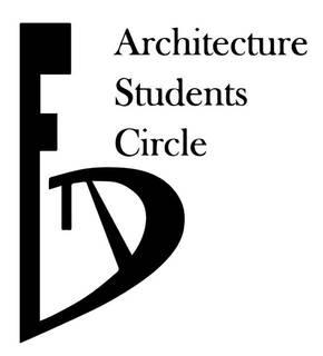 建築学生サークル♭(フラット)