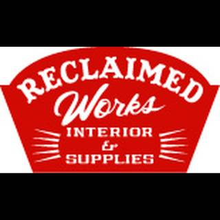 RECLAIMED WORKS