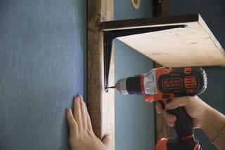 DIY初心者にもオススメ!手に入れやすい2×4材でカンタン棚作り | DIYer(s)│リノベと暮らしとDIY。